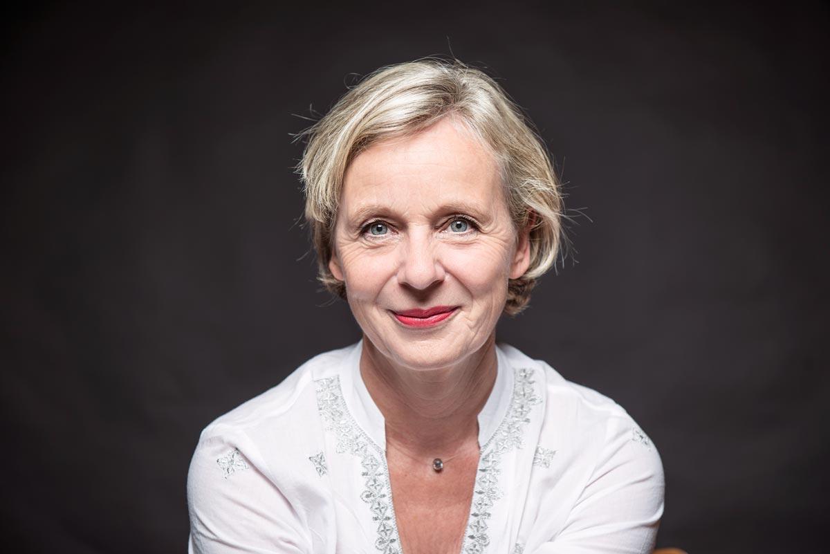 Susanne Herrnleben – werktreue